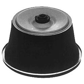 19-6686 - Air Filter Replaces Honda 172A-188-3902