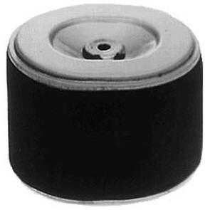 19-6692 - Air Filter  & Prefilter Replaces Honda 17210-ZE2-882