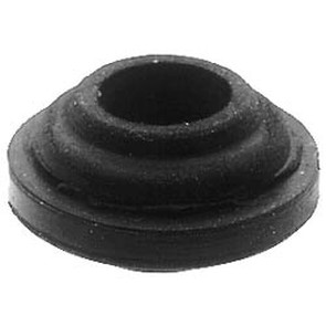 19-6707 - Rubber Grommet For Honda Air Filters
