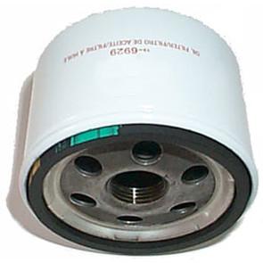 19-6929 - Oil Filter Replaces Briggs & Stratton 492932