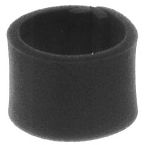 19-7037 - Used On Our Paper Filter No. 19-7036