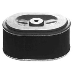 19-7044 - Filter & Prefilter Replaces Honda 17210-ZEO-822, code 2893873