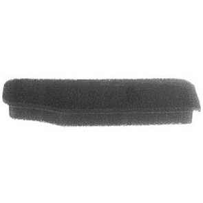 19-7051 - Air Filter Replaces Briggs & Stratton 272405
