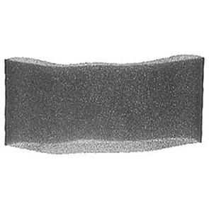 19-7095 - B/S 272403 Pre Cleaner Filter