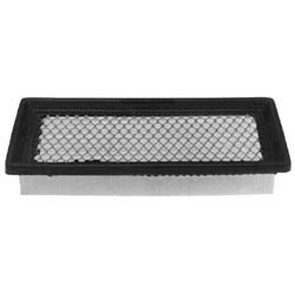 19-7877 - Air Filter Replaces Briggs & Stratton 494511