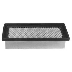 19-7880 -  Air Filter Replaces Briggs & Stratton 496077 & 491384