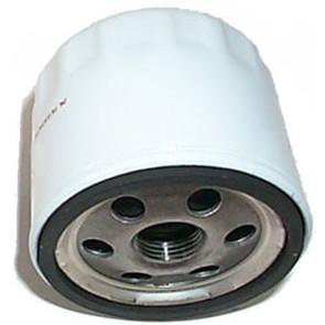 19-7916 - Kohler 12-050-01 Oil Filter
