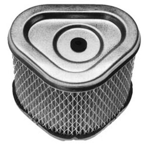 19-8235 - Kohler #12-083-10 Air Filter