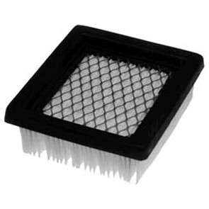 19-8330 - Tecumseh #36046 Air Filter