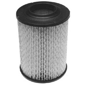 19-8332 - Air filter Replaces EZ-GO 14416GL