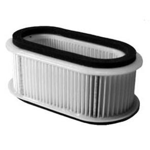 19-8662 - Kawasaki 11013-2135 Air Filter