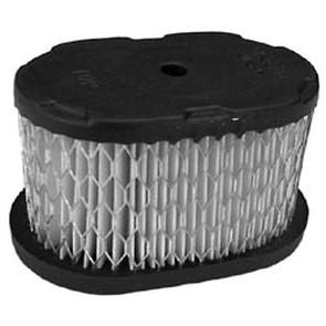 19-8815 - B&S 497725 Air Filter