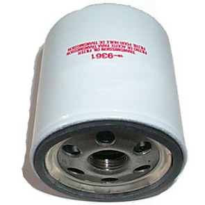 19-9361-H4 - Hydrostatic Transmission Filter. 10 micron.