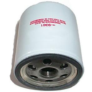 19-9361-H2 - Hydrostatic Transmission Filter. 10 micron.