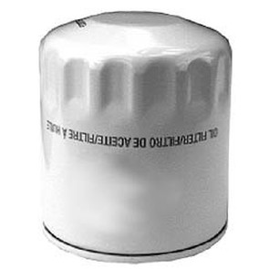 19-9464-H4 - Hydrostatic Transmission Filter. 40 micron.