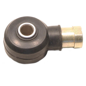Polaris ATV Inside Tie Rod End (RH Threads) replaces 7060149