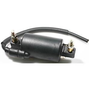 195032 - Ignition Coil for Kawasaki ATV 89-96