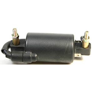 195033 - Ignition Coil for Kawasaki ATV 97-04