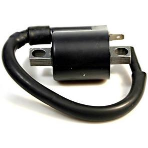 195046 - Ignition Coil for Suzuki ATV 00-06
