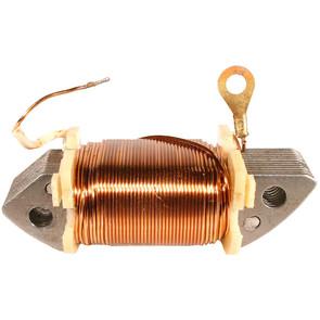 195049 - Pulsar Coil for Suzuki ATV 85-89
