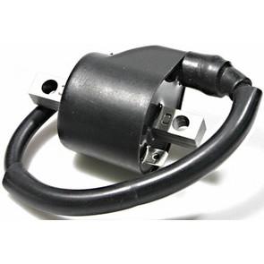 195057 - Ignition Coil for Polaris ATV 85-87
