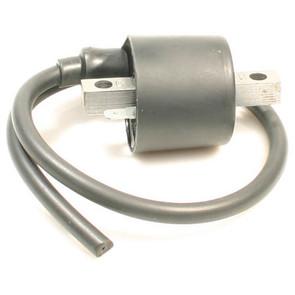 195059 - Ignition Coil for Polaris ATV 97-01