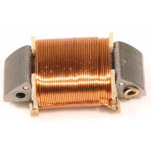 195079 - Pulsar Coil for Suzuki ATV 84-87