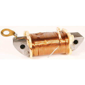 195082 - Lighting Coil for Suzuki ATV