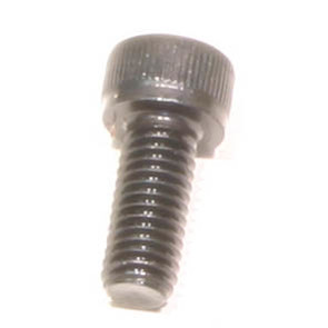 2-3154 - Husq M5 X 12 Socket Head