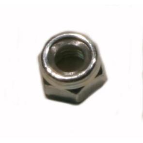 2-3169 - Husq M5 Lock Nut