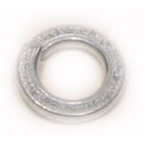 2-3198 - Stihl M4 Lock Washer