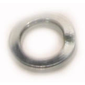2-3199 - Stihl M5 Lock Washer