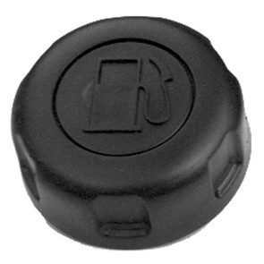 20-10018 - Fuel Cap for Honda