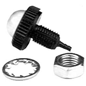 20-10392 - Primer Bulb Assembly Replaces Walbro 188-506.