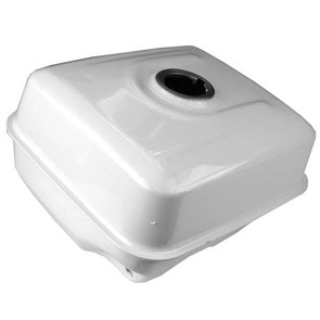 20-11016 - Fuel Tank for Honda GX340 & GX390.