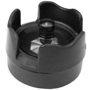 20-12084 - Dixie Chopper Venting Locking Gas Cap