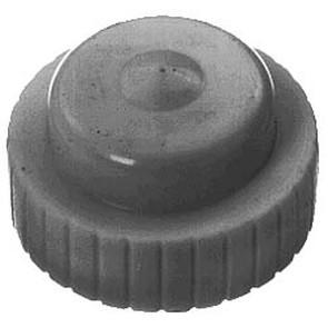 """20-1350 - Tec 410144-B 1-1/2"""" Gas Cap"""