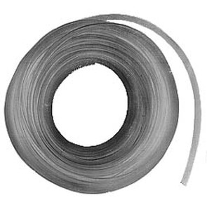 """20-1354 - 1/4"""" Clear Hose 50'"""