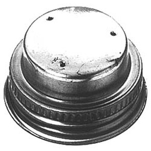 "20-1359-H2 - 1-1/2"" B&S 493982/298425 Gas Cap"