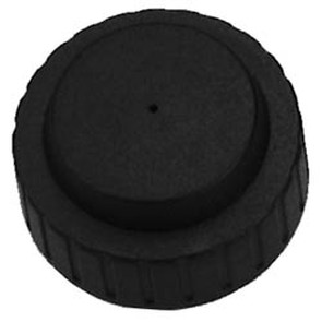 20-2232 - Fuel Cap for Snapper