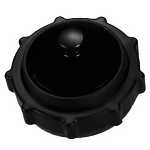 20-2235 - Snapper 19378/1-2515 Vented Gas Cap