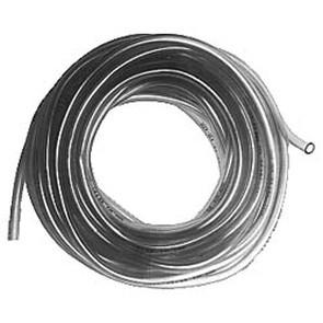 20-8595 - Prem Fuel Line 1/8