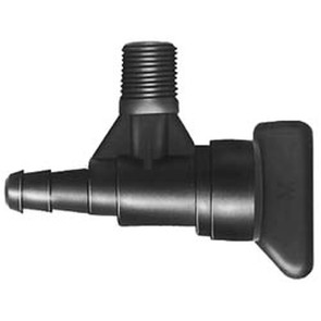 "20-5842 - B&S 399517 1/4"" Cut-Off Valve"