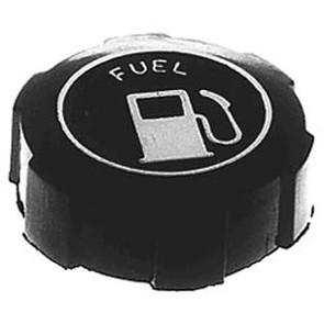 20-6593 - Fuel Cap for Briggs & Stratton