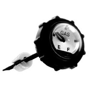 20-7172 - Toro/Wheel Horse 106945 Gas Cap