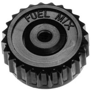 20-7233 - Fuel Cap for Echo
