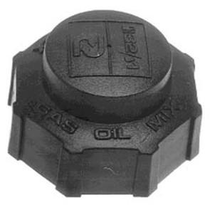 20-7238 - Fuel Cap Lawn-Boy 682755