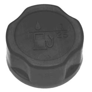 20-7407 - Fuel Cap for Kawasaki