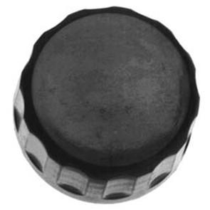 20-7931 - Shindaiwa 20040-85202 Fuel Cap Assy