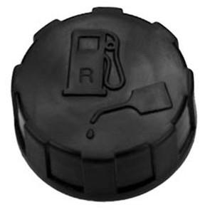 20-7999 - Echo 131004-40930 Fuel Cap